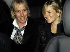 L'ex de Sienna Miller s'amourache de l'ex de Jude Law !
