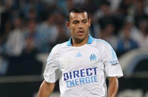 Vitorino Hilton : Le capitaine de Montpellier condamné pour fraude fiscale