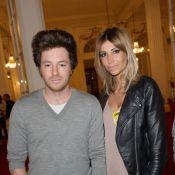 Jean Imbert et Alexandra Rosenfeld, en duo sur M6 : 'On ne se prend pas la tête'