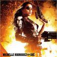 """Bande-annonce de """"Machete Kills"""", en salles le 2 octobre 2013."""