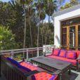 Kid Rock a mis en vente sa propriété de Malibu pour 13,45 millions de dollars.