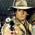 Giuliano Gemma dans California (1977)