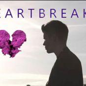 Justin Bieber : 'Heartbreaker' lance ses 'Music Mondays' et vise Selena Gomez