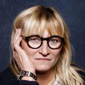 Christine Bravo, fan d'Enora Malagré : 'Elle a tous mes défauts au même âge'