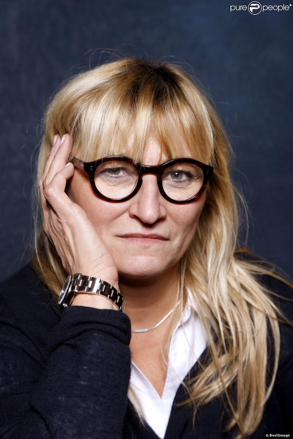 Christine Bravo Fan D Enora Malagr 233 Elle A Tous Mes