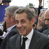 Nicolas Sarkozy et l'affaire Bettencourt : Un non-lieu accueilli avec joie