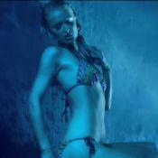 Paris Hilton, sexy dans le clip Good Time : L'héritière se lâche avec Lil Wayne