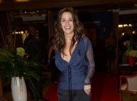 Lucie Lucas : Retour vers le passé avec Marie-Ange Casalta, amoureuse