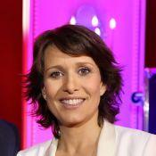 Carole Rousseau : Sereine avec ses jumeaux, cash avec TF1