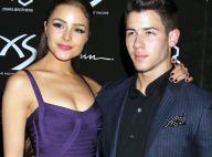 Nick Jonas : Sa chérie, la belle Miss Univers, fait scandale à cause de Lady Di