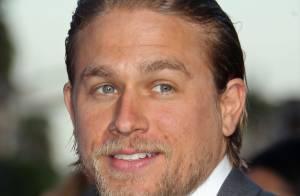Fifty Shades of Grey, le film: Nouveau casting après le départ de Charlie Hunnam