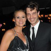 Elodie Gossuin : Son mari Bertrand lui envie sa relation avec les jumeaux