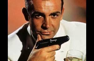 Deux James Bond seront les nouveaux visages de Louis Vuitton !