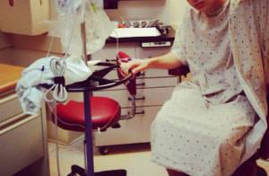Austin Mahone, malade : Les raisons de son hospitalisation