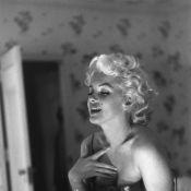 Marilyn Monroe : Égérie Chanel intemporelle