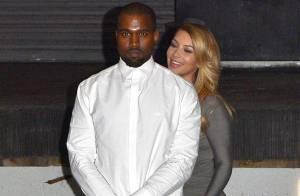 Kim Kardashian fiancée à Kanye West : Les 10 hommes de sa vie