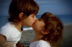 Céline Dion : Ses jumeaux Nelson et Eddy fêtent (déjà) leurs 3 ans !