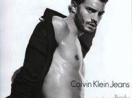 Jamie Dornan : Les clichés les plus hot du nouveau héros de Fifty Shades of Grey