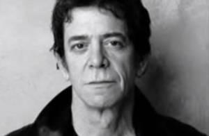 Mort de Lou Reed : Les 10 chansons inoubliables de l'icône rock