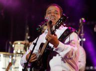 Chico and The Gypsies à l'Olympia : 10 bonnes raisons d'y aller