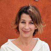 'Fais pas ci, fais pas ça' saison 6 : Polémique sur le départ d'Isabelle Gélinas