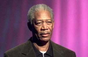 Morgan Freeman : précisions sur son état de santé...