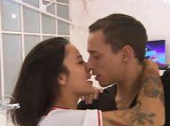 Danse avec les stars 4 - Alizée : Sensuelle et prête à embrasser son danseur...