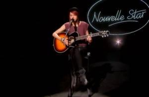 Nouvelle Star 2014 : Les premières casseroles et talents retenus !