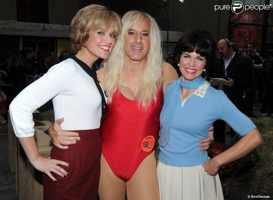 Amy robach matt lauer affair short hairstyle 2013 for Natalie morales and matt lauer affair