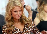 Paris Hilton inaugure son étoile sur le Walk of Fame... mais pas à Hollywood !