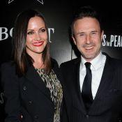 David Arquette : L'ex de Courteney Cox bientôt papa pour la seconde fois