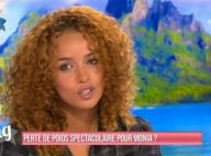 Monia des Whatfor, métamorphosée : L'ex-Popstar a perdu 10 kilos !