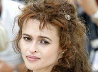 Découvrez le prénom de la fille d'Helena Bonham Carter !