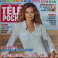 Magazine Télé Poche du 16 au 22 novembre.