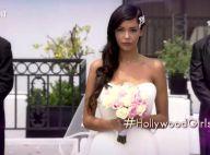 Hollywood Girls 3 : Nabilla et Ayem sexy dans le tout nouveau générique !