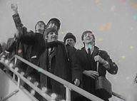 The Beatles : 50 ans après, ''Words of Love'' prend vie pour un clip délirant !