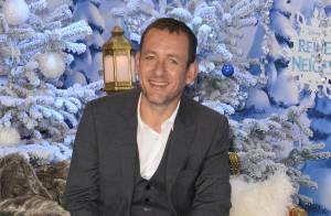 Dany Boon, père de cinq enfants : ''Il ne faut jamais leur mentir''