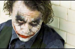 L'enquête sur la mort de Heath Ledger est close : retour sur cette dramatique affaire...