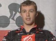 Arnaud Coyot : Mort à 33 ans de l'ex-cycliste après un tragique accident