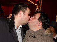 Top Chef et Masterchef : Un baiser sur les lèvres entre deux jurés !