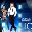 Bande-annonce Ice Show - M6