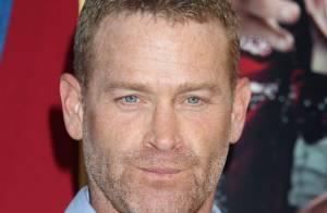 Fifty Shades of Grey au cinéma : Le casting continue de s'enrichir...