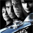 Paul Walker, star de Fast & Furious, a été tué à 40 ans le 30 novembre 2013 dans le crash d'une Porsche Carrera GT que conduisait son ami Roger Rodas à Santa Clarita, au nord de Los Angeles.