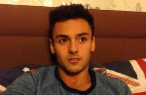Tom Daley gay : Le sexy médaillé olympique fait son coming-out !