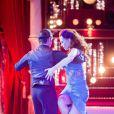 Exclusif - Audrey Fleurot - 52e Gala de l'Union des Artistes au Cirque d'Hiver à Paris, le 19 novembre 2013. Le gala sera diffusé sur France 2 le jeudi 2 janvier à 20H45.