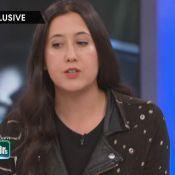 Vanessa Carlton : La chanteuse s'exprime sur la perte de son bébé