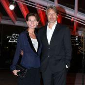 Mads Mikkelsen et son épouse Hanne, amoureux séduisants à Marrakech