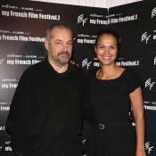Isabelle Giordano brille par amour du cinéma avec Jean-Pierre Jeunet