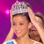 Miss France 2014 : Qui est la gagnante, Flora Coquerel, Miss Orléanais ?
