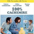 Affiche du film 100% Cachemire